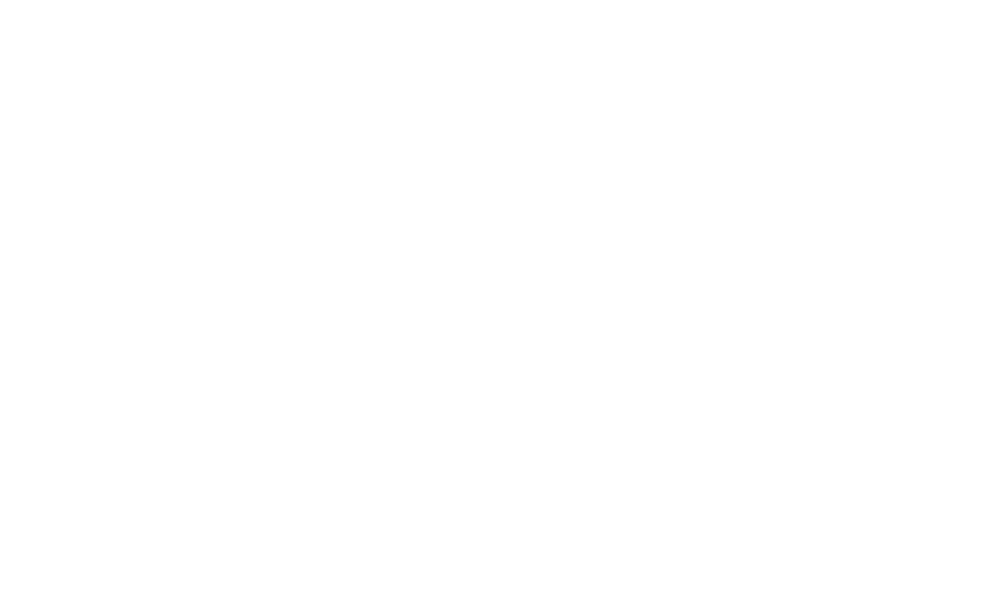 PT6A Engine line drawing